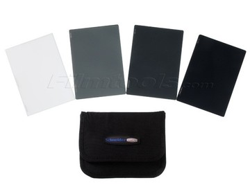 Schneider Optics ND Filter Set