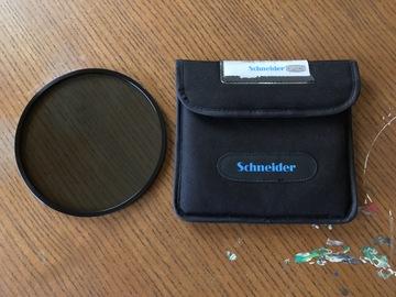 Rent: Schneider 138mm Circular Polarizer