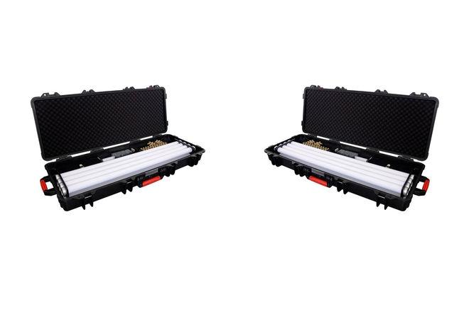 Astera AX1 Pixeltube 16-Tube Kit