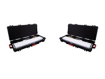 Rent: Astera AX1 Pixeltube 16-Tube Kit