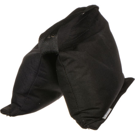 Matthews Shotbag - 25 lb (Multiple Available)