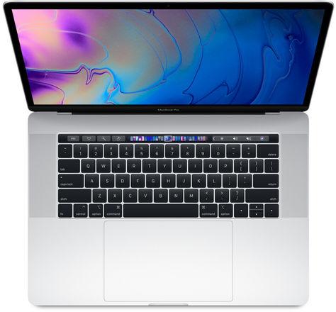 MBP Laptop