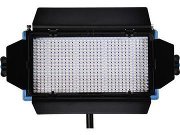 Rent: Dracast Light Kit