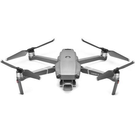 DJI Mavic 2 Pro - Hasselblad camera drone +  Accessories