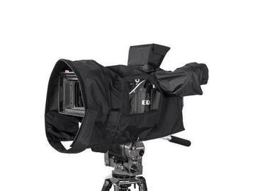 Wooden Camera  Rain Cover (Weapon/Epic-W/Scarlet-W/Raven/Epi