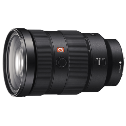 Sony FE 24-70mm f/2.8 GM [best price]  2 of 2