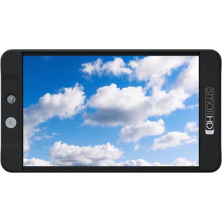 Small HD 701 Lite monitor
