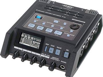 Edirol Roland- 44