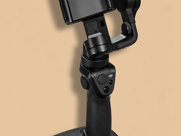 DJI Osmo Mobile Kit