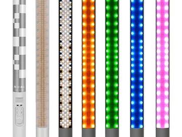 Yongnuo Yongnuo YN360II RGB LED Tube (2/6)