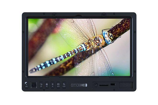 "SmallHD 1303 HDR 13"" Production Monitor"