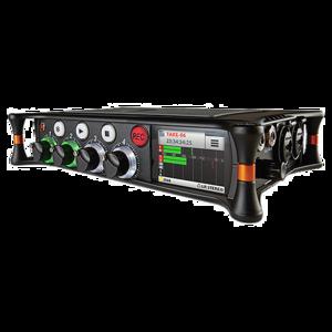 Sound Device MixPre 6