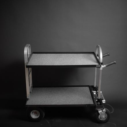 Filmtools Magliner Jr. Camera Cart