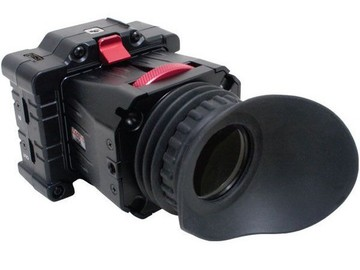 Rent: Zacuto z-Finder EVF PRO