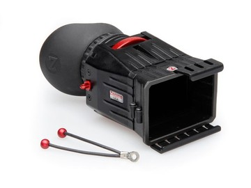 Rent: Zacuto z-Finder C100