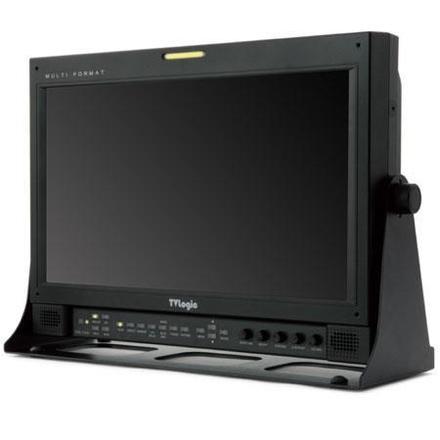 "TVLogic Monitor 17"""
