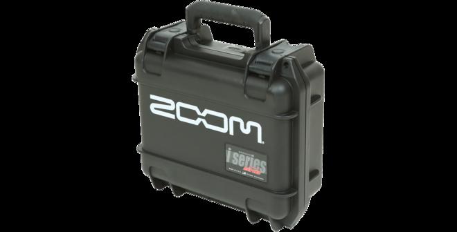 Zoom H6 Package