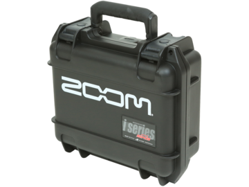 Rent: Zoom H6 Package