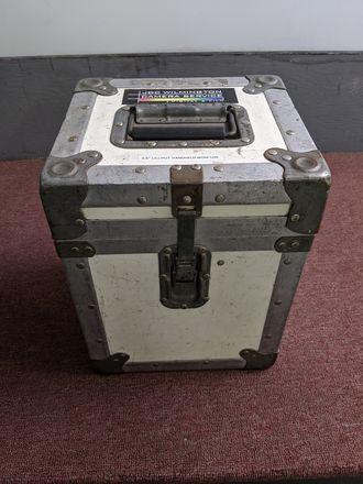 ND Kit, Grad ND & Polarizer