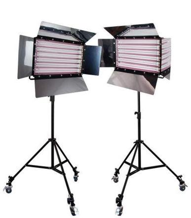 Limo Studio Photo Video Studio 3300W