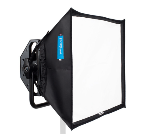 Litepanels Gemini 2x1 Bi-Color LED