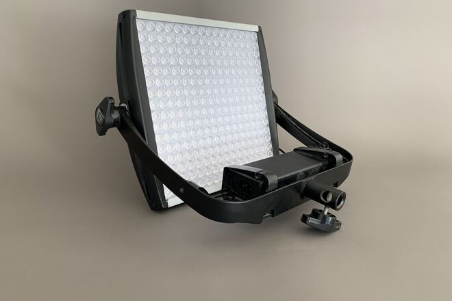 Litepanels Astra 1x1 6x Bi-Color LED