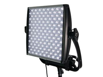 Rent: Litepanels Astra 1x1 6x Bi-Color LED