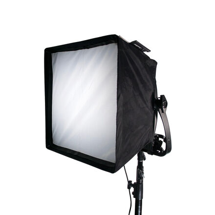 Litepanels Astra 1x1 6x Bi-Color LED