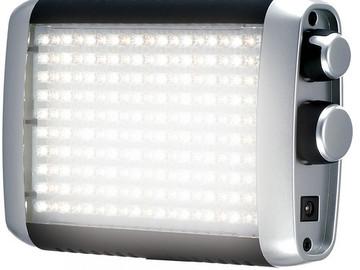 Rent: Litepanels Croma On-Camera LED Light