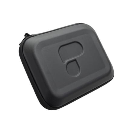PolorPro CrystalSky Storage Case (Pkg#2)