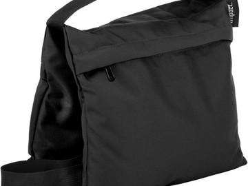 Rent: (3) 20LB Sandbags