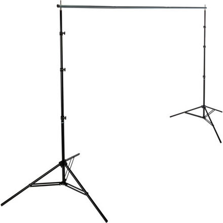 Impact Background Stand - 12' Wide