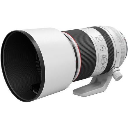 Canon RF 70-200mm f/2.8L IS USM Lens [brand new]
