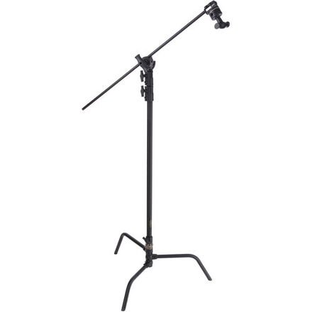 Turtle Base C-Stand