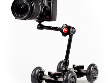 Rent: Pico Flex Table Dolly
