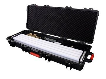 Rent: Astera AX1 Pixeltube 8 Tube Kit