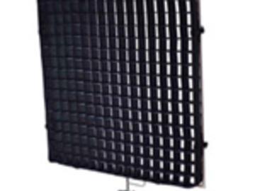 4x4 - 40 Degree Snapgrid & frame