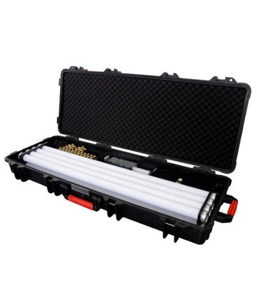Astera AX1 Pixeltube 8-Tube Kit (Package 2/2)