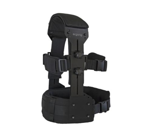 ergorig Standard shoulder support
