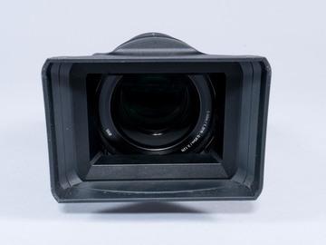 Sony 28-135mm OSS f/4 Lens for E Mount