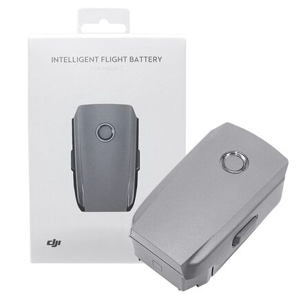 DJI Mavic 2 Pro/Zoom Quadcopter Battery