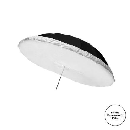 7' Umbrella w/ Diffuser
