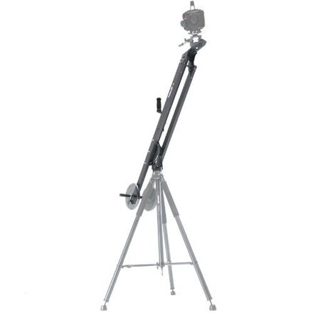 ProAim Taurus Jr | 4ft Heavy Duty Jib