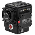 Rent: RED Epic-W 8K S35 Package (512Gb Mag + Camera Assitant)