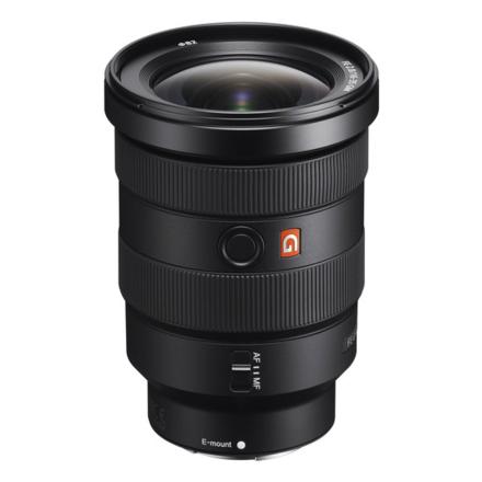 Sony FE 16-35mm f/2.8 GM