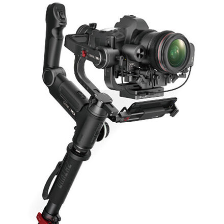 Zhiyun Crane 3 LAB Creator Package