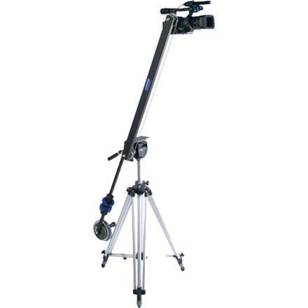 Cinekinetics Portable Eracta Jib 48 Inch Arm