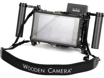Rent: Director's Wireless Monitor KIT - Choose your Monitor-Mnhttn