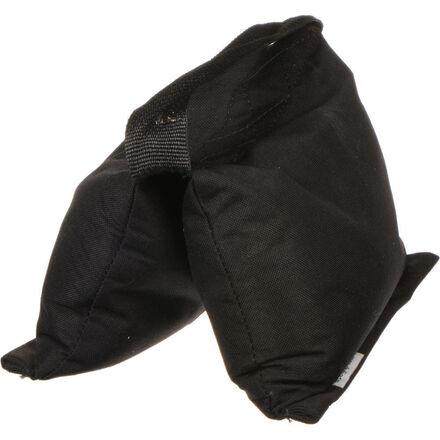 Matthews Shotbag - 25 lb (Multiple Available) (Manhattan)