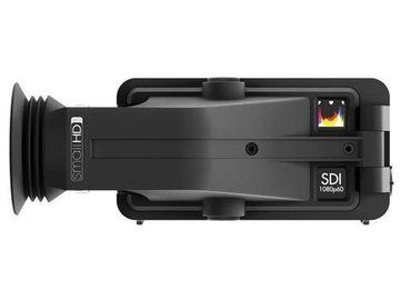 Rent: Small HD EVF-502
